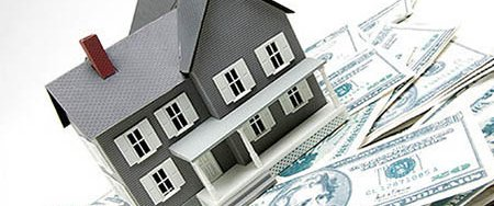 Asset to Your Home